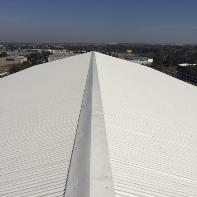 Melbourne Asbestos Removal In Thomastown Acr Roofing
