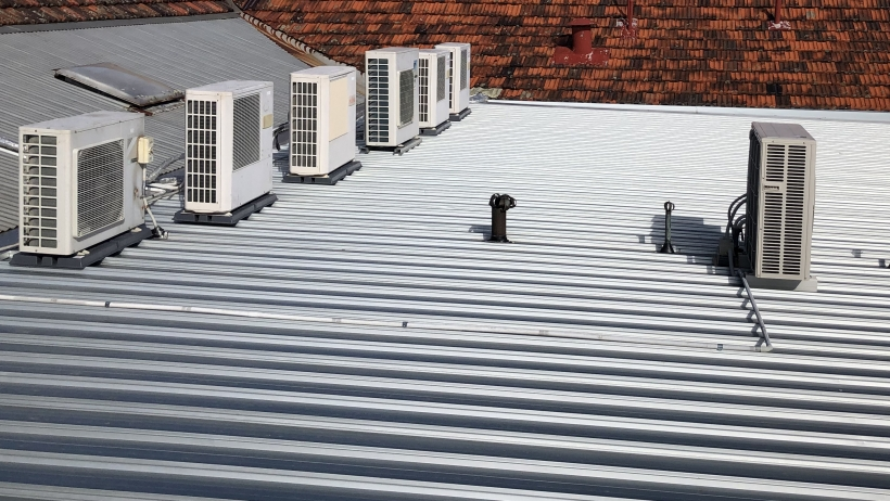 roofers melbourne